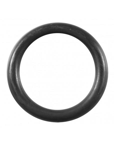O-ring for gear lever pommel