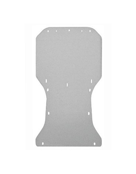 Floor tray Road Rebel tg neutral