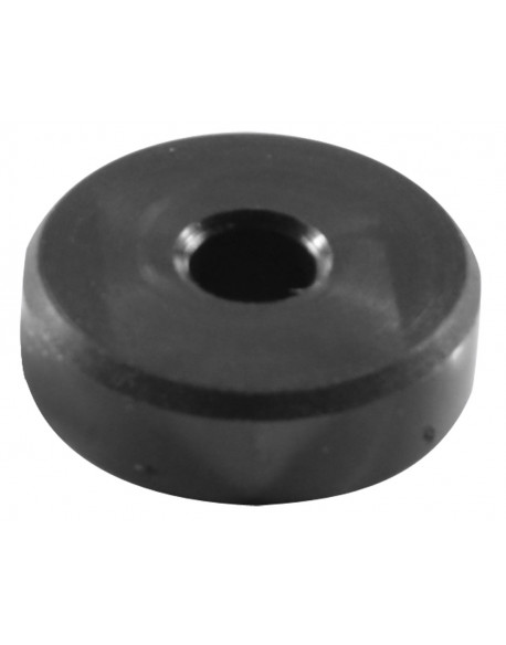 Nylon seat washer 8,5-30x10
