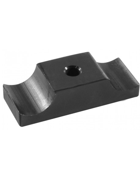 Engine mount clamp Puffo