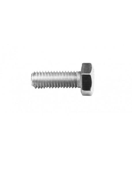 M 8x35 hexagonal head screw