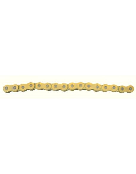 KZ chain per meter