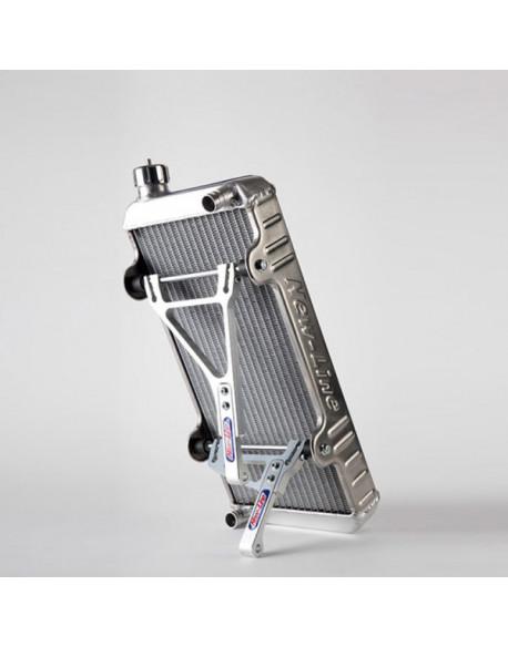 R Radiator