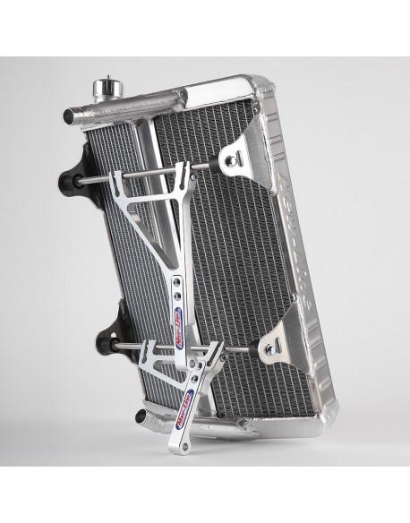 RS-V Radiator