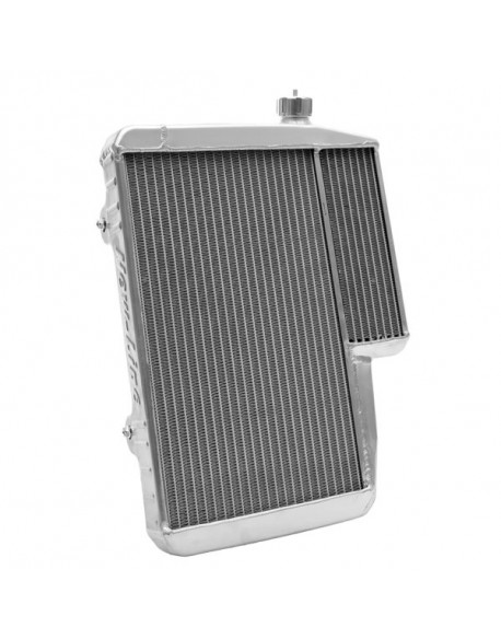 RS-Special Radiator