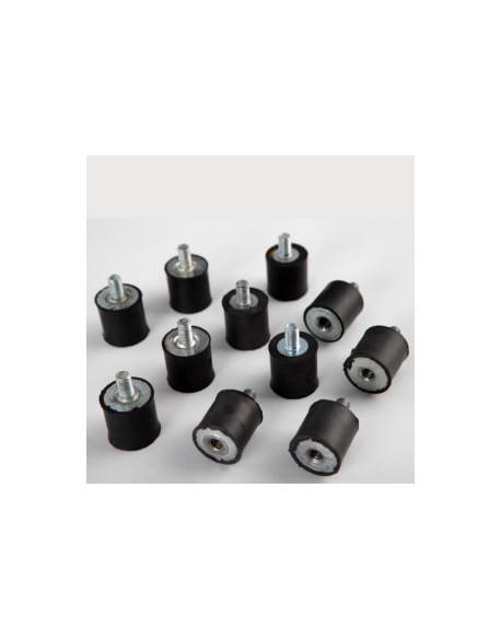 Anti-Vibrators