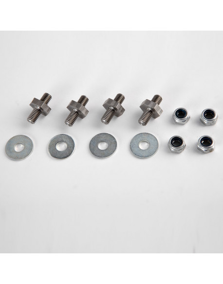 Curtain Screw Kit