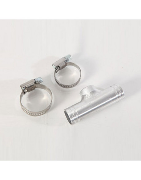 Water Sensor Adapter For Silicone Hose