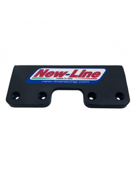 Single Chassis Guard