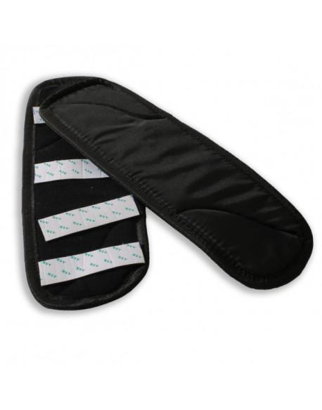 Seat Padding-Back