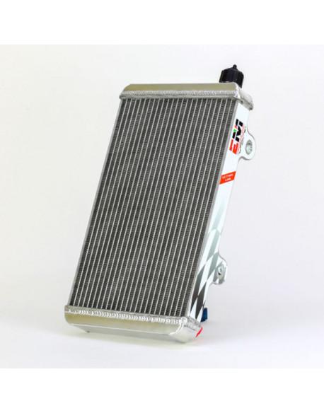 EM-01 Radiator