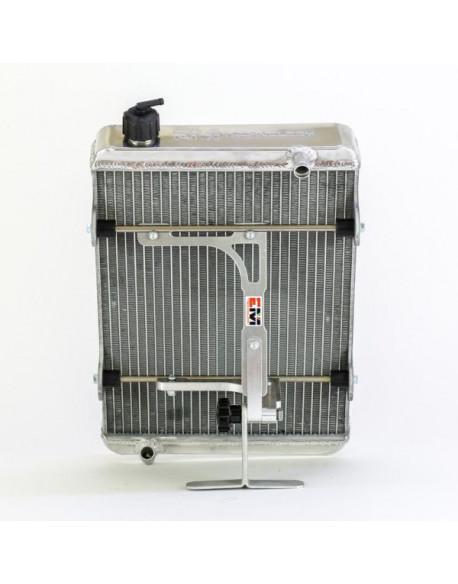 EM-02 Superior Radiator
