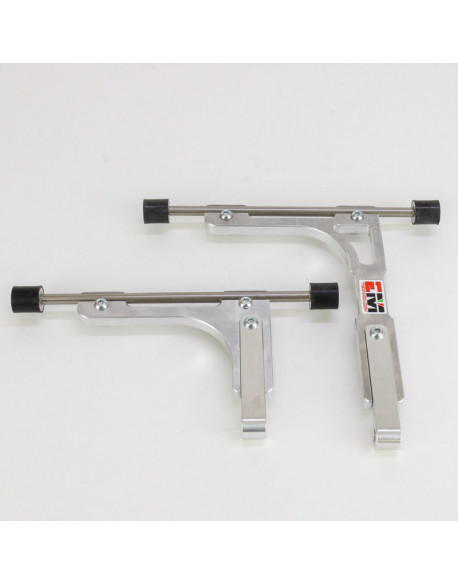 EM-01 Support Kit