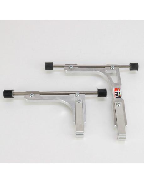 EM-02 Support Kit