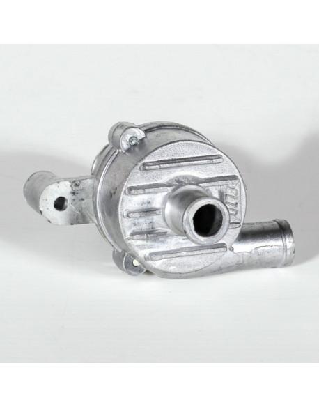 Elto Water Pump