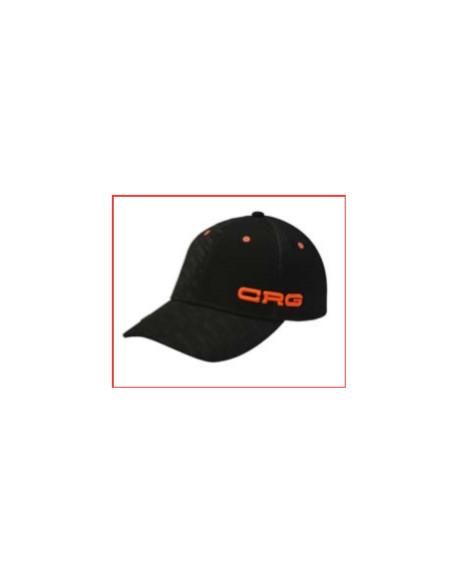 Cappellino baseball CRG personalizzato 3D