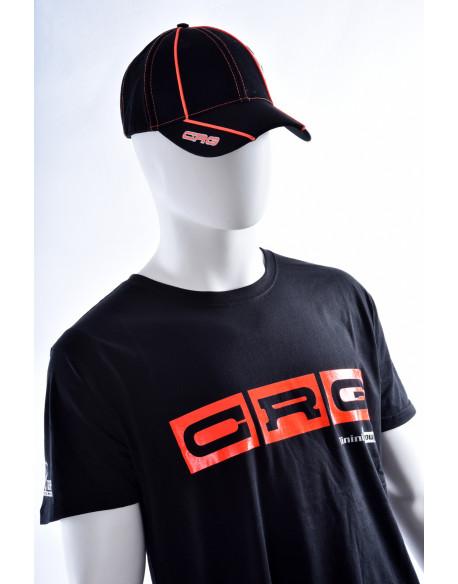 T-Shirt CRG 2016 5/6 age