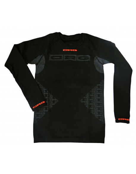 Undersuit long sleeves
