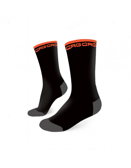 CRG technical socks
