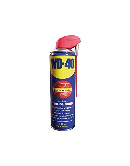WD40 500ml
