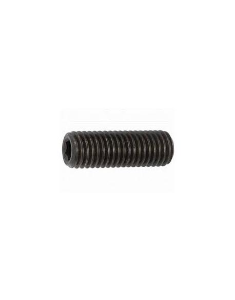 Grub screw M 6x10