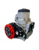 Engine TM KZ-R1 BLACK EDITION