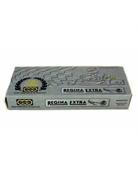 Catena Regina 50 maglie, 428 HK