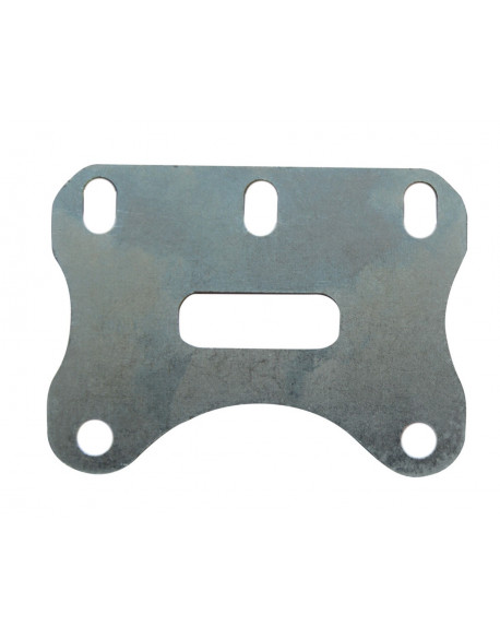 CRG disc guard support GLM
