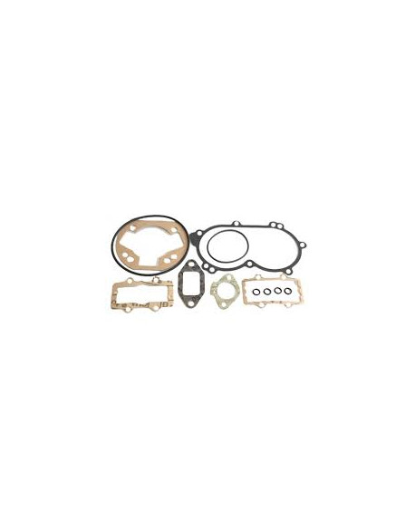 Kit of gaskets / o-rings for IAME X30 125cc engines