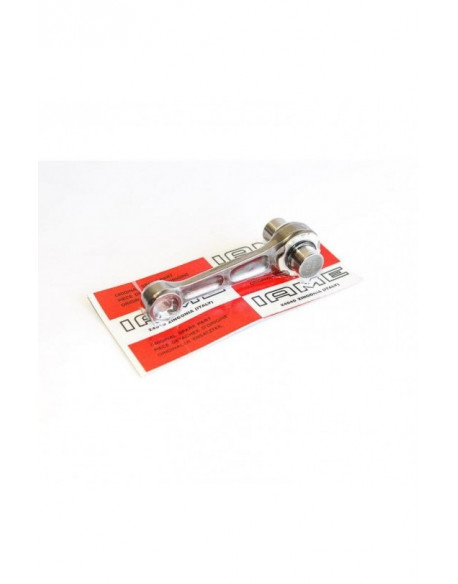 Connecting rod kit for IAME X30 125cc engine