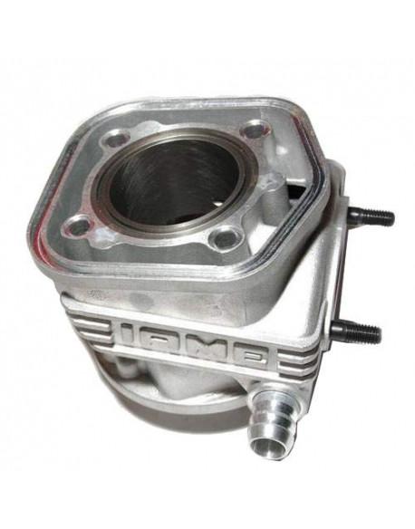 Cilindro per motore IAME X30 125cc (ultimo aggiornamento)