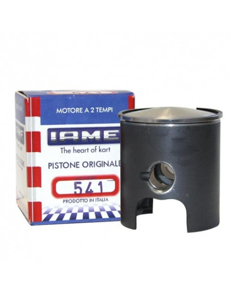 Original IAME piston X30 125cc