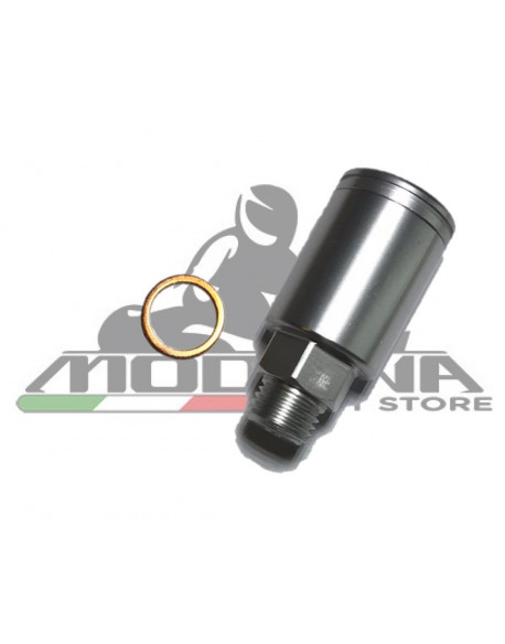 M14 Oil Vent Reservoir 1,5mm pitch