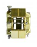 MINI 2020 BRAKE SYSTEM COMPLETE GOLD