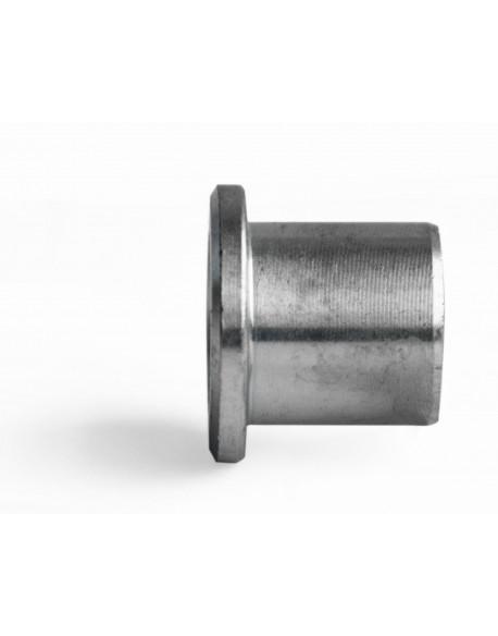 Rear brake disc bush 2020 Ø17