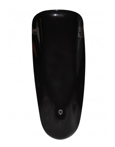 Mini front fairing KG MK 20 black