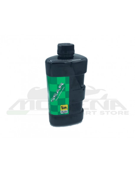ENI Transmission Oil SEA10W40