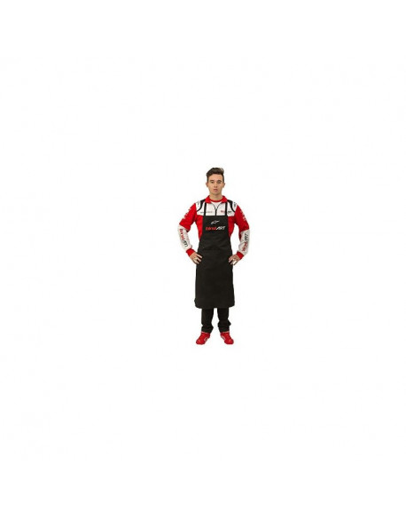 APRON BIREL ART ALPINESTARS