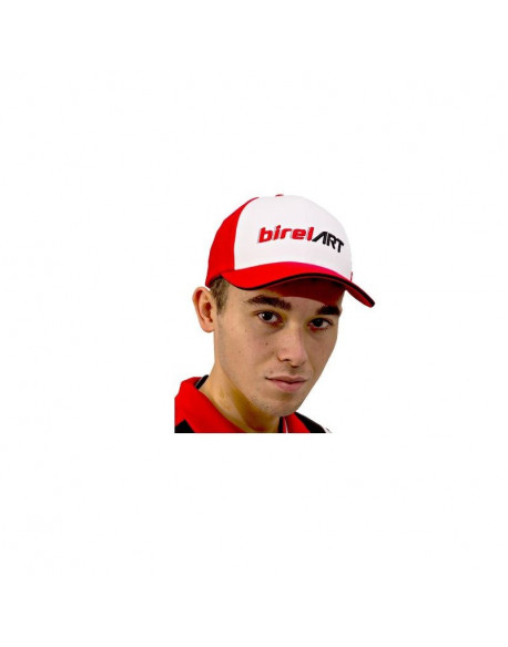 BIREL ART ALPINESTARS CAP