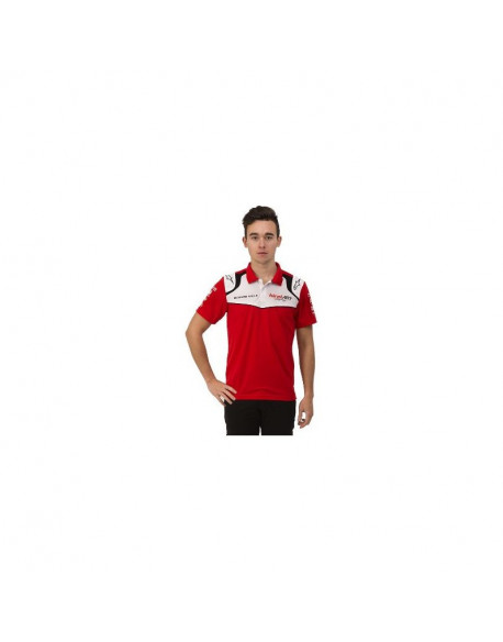 BIREL ART ALPINESTARS POLO