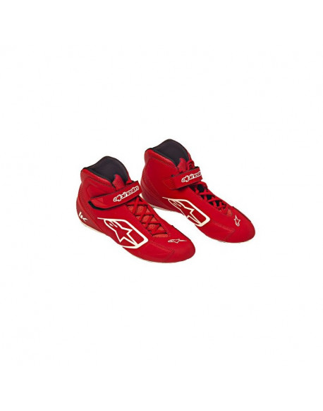 BIREL ART / ALPINESTAR SHOES