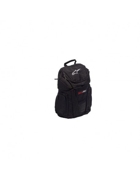 BIREL ART ALPINESTARS BACKPACK