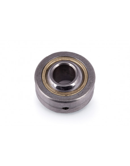 BALL JOINT M8