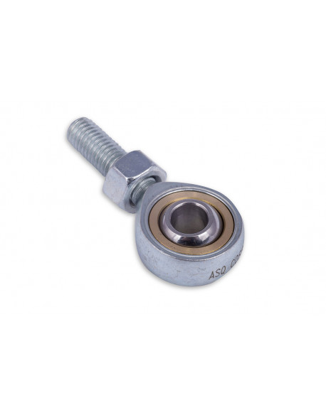 BALL JOINT M M8 L