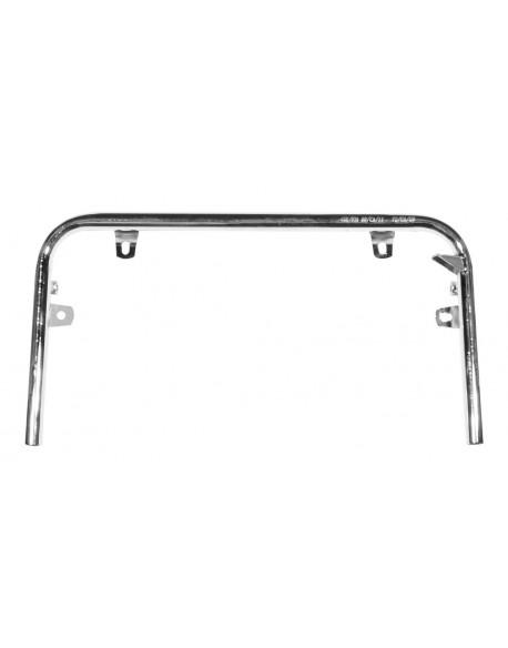 Front bumper bar bottom NA2/NA3