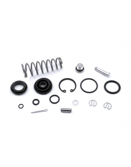 PUMP 22SR OVERHAUL KIT