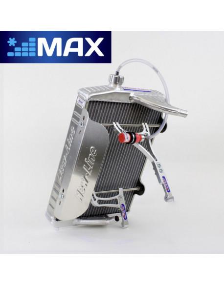 BIG MAX RADIATOR