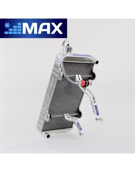 RADIATOR R 2020 MAX