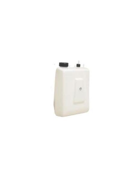 Fuel tank LT.5 whit insert compl. FS4