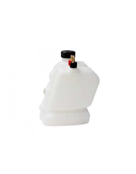 Fuel tank LT.3,5 mini complete